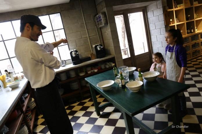 3-clase-cocina-chicos-zuccardi-6073