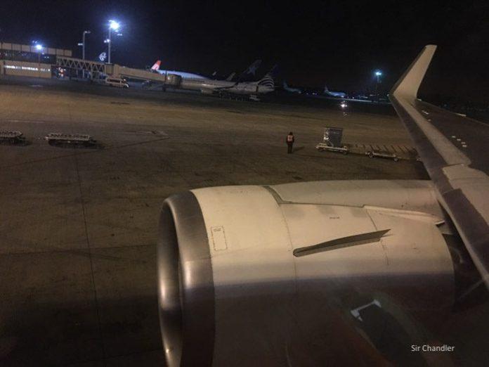 7-latam-767