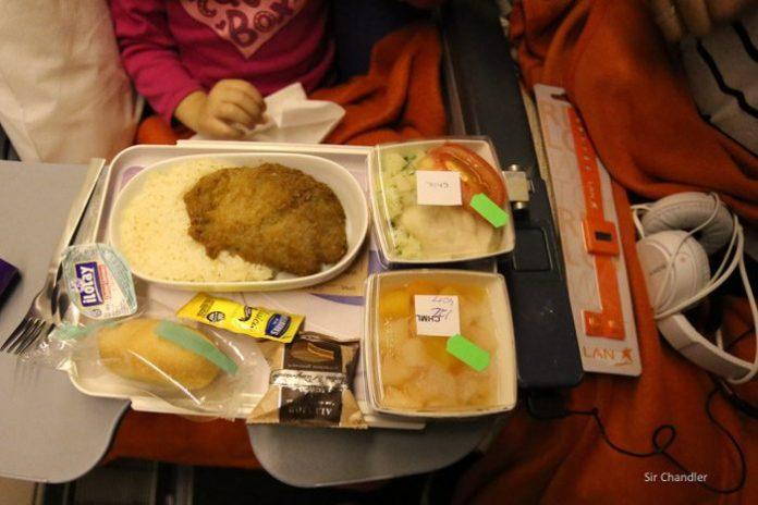 8-menu-infantil-latam