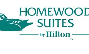homewood-de-hilton