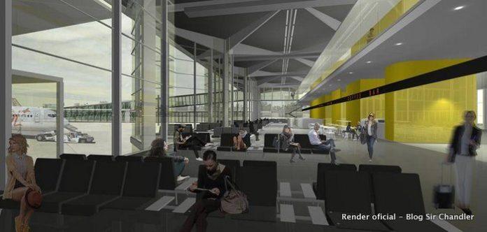 rosario-modernizacion-aeropuerto