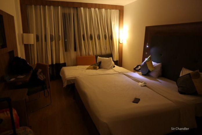 26-habitacion-novotel
