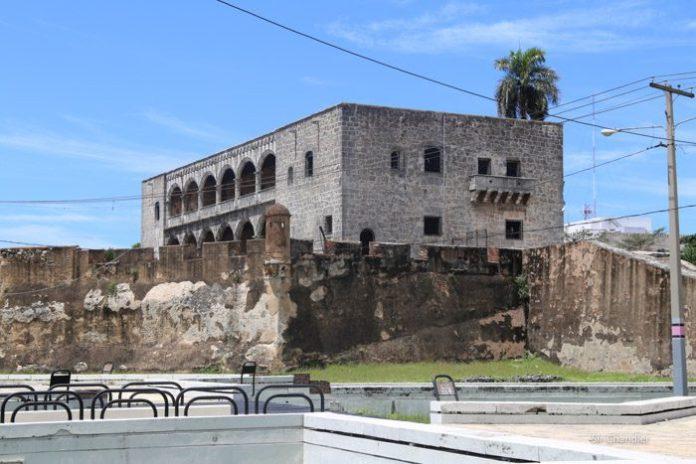 3-casa-colon-dominicana