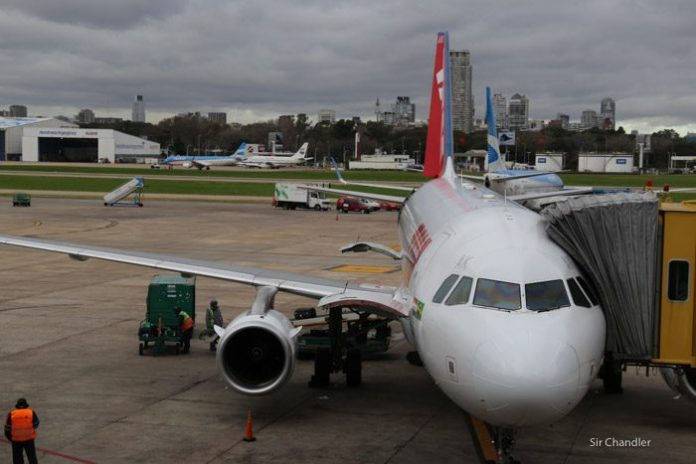 6-latam-brasil-7401