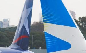 D-colas-latam-aerolineas-1106
