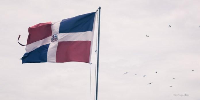 LATAM Argentina dejará de volar a Punta Cana