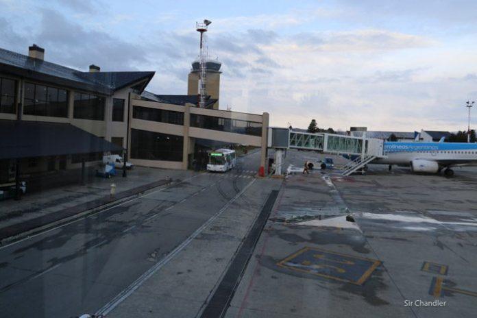bariloche-aeropuerto-7400