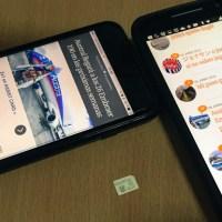 Repaso de las opciones nacionales de roaming internacional en la era del 30% (para evitarlo)
