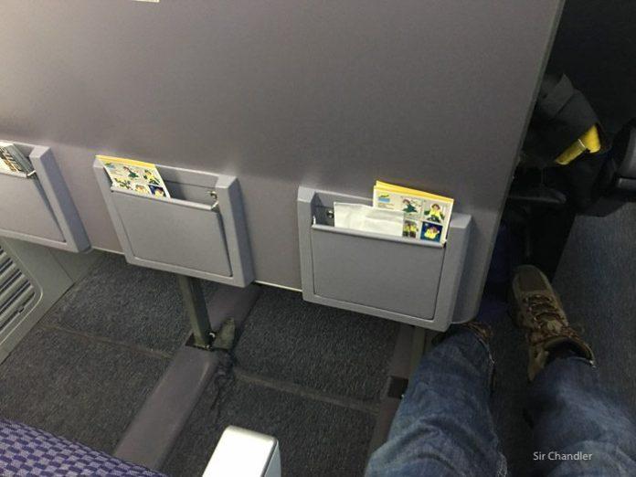 16-copa-vuelo-3078