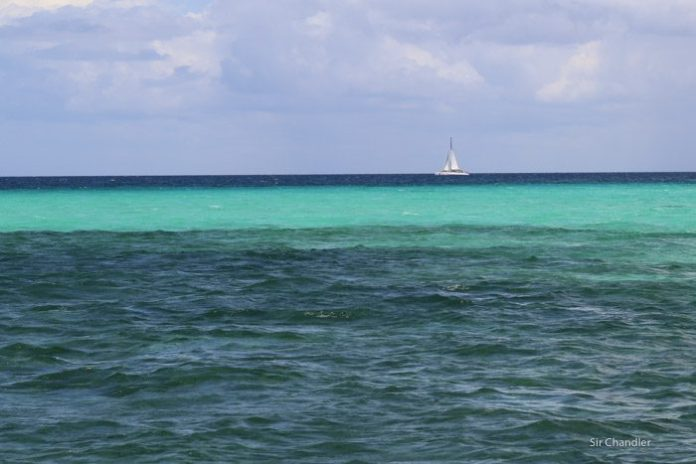 4-isla-saona-8941