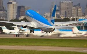 D-aerolineas-737-aeroparque