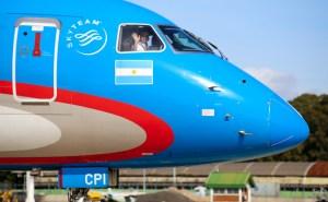 D-embraer-austral-7780