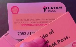 D-latampass-shell-2591
