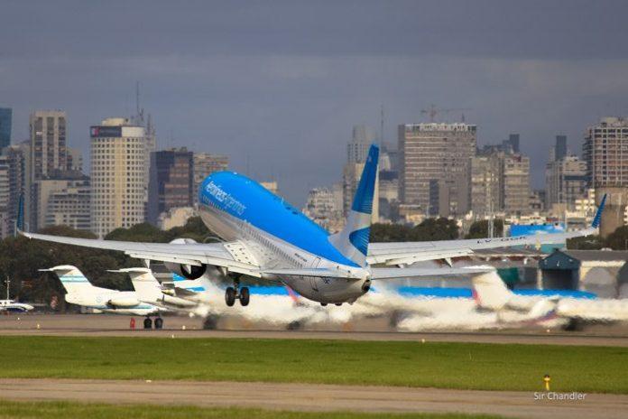 aeroparque-fotos-aerolineas-8140