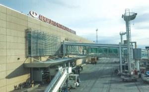 d-mendoza-aeropuerto
