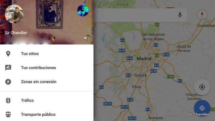 google-maps_3502.PNG