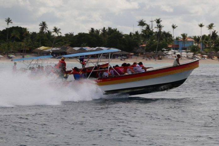 isla-sanoa-8899
