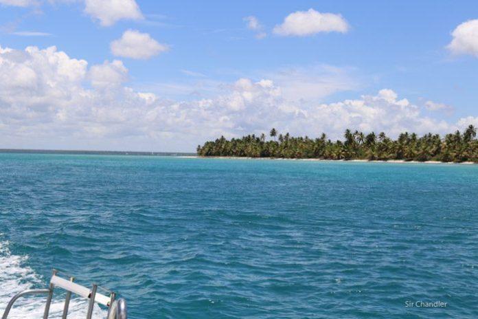 isla-saona-8944