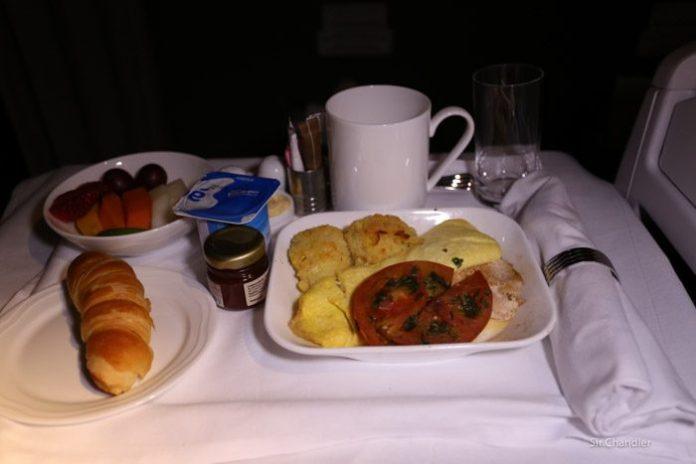 11-desayuno