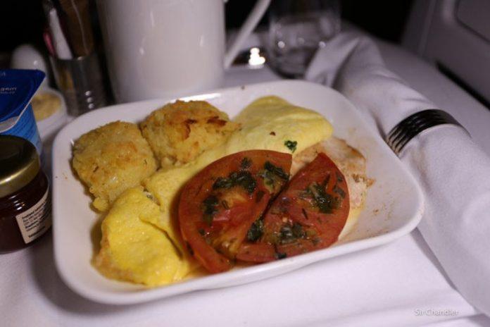 12-desayuno-emirates
