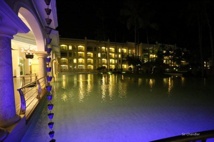 15-iberostar-grand-hotel-bavaro-8745