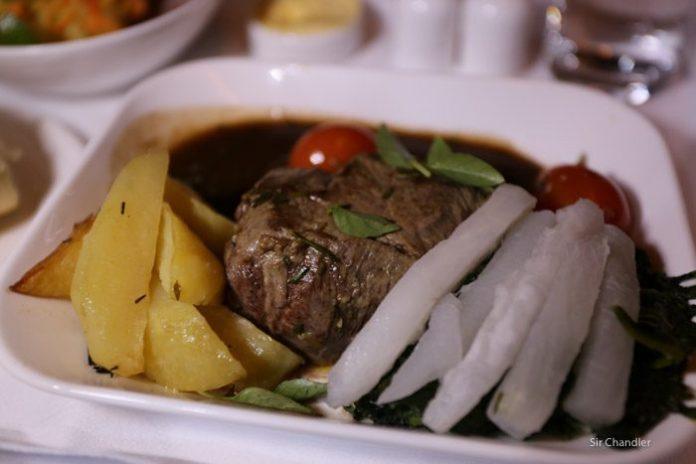 20-carne-business-emirates