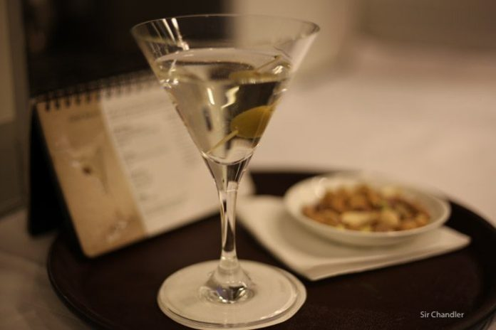 21-martini-emirates
