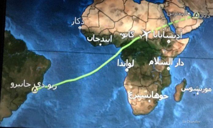 23-emirates-vuelo-dubai-3905