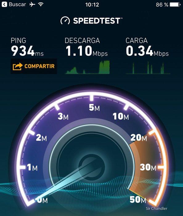 5-wifi-emirates-vuelo-dubai-3901