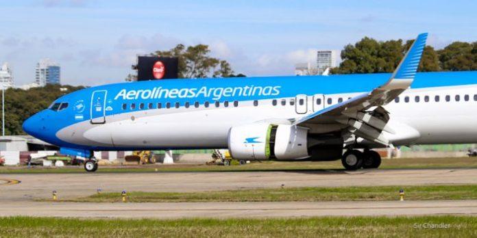 D-aerolineas-arplus-7894