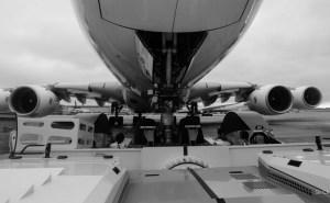 d-airbus-380-0833