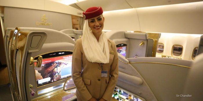 d-emirates-primera-9331