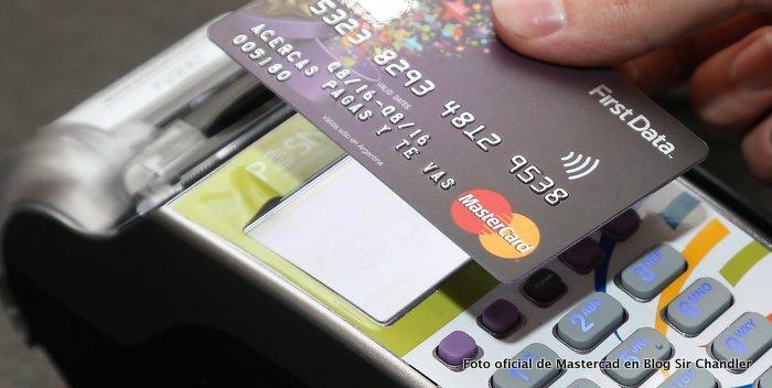 mastercard-contacto-pago-argentina