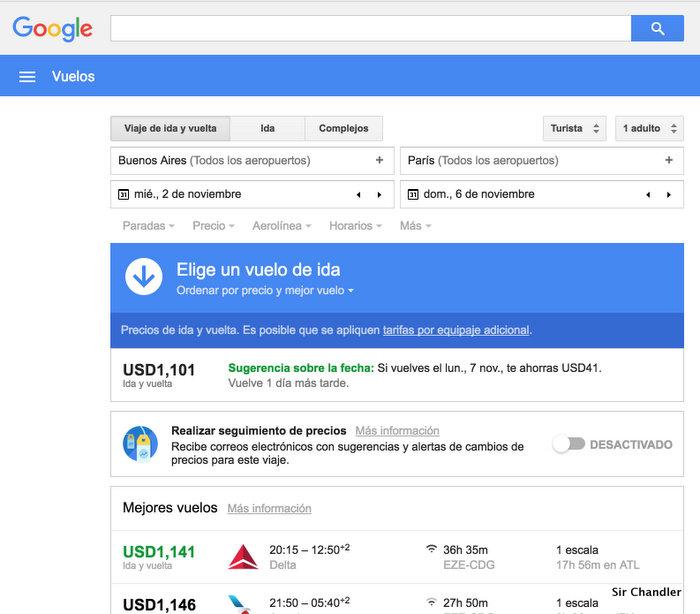 1-google-flights