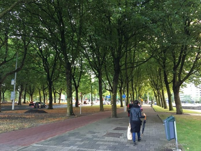 2-holiday-inn-amsterdam-5413
