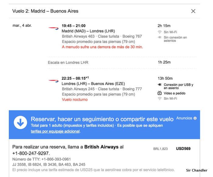 5-seguimiento-google-flights