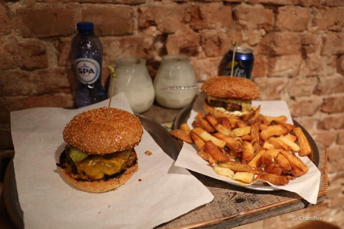 burgerlijk-amsterdams-hamburguesa-1476