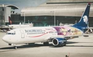 d-aeromexico-737-miami
