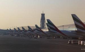 d-aeropuerto-dubai-0487