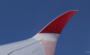 d-airbus-350-latam-0635