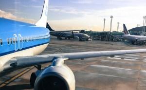 d-klm-737-millas