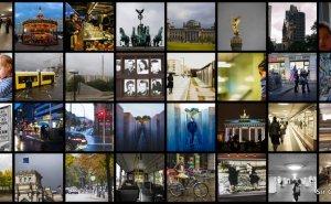 berlin-postales
