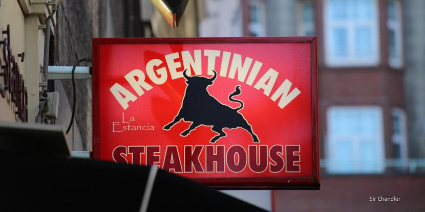 d-restaurant-argentino