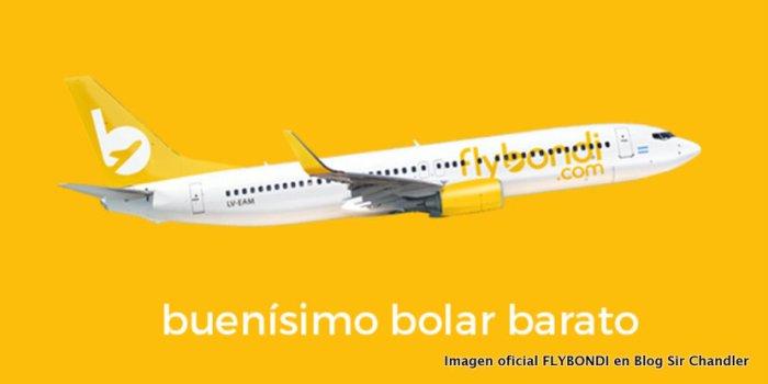 flybondi-logo