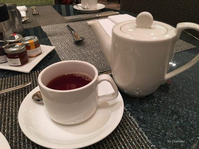 12-mira-hotel-hong-kong-desayuno-4192