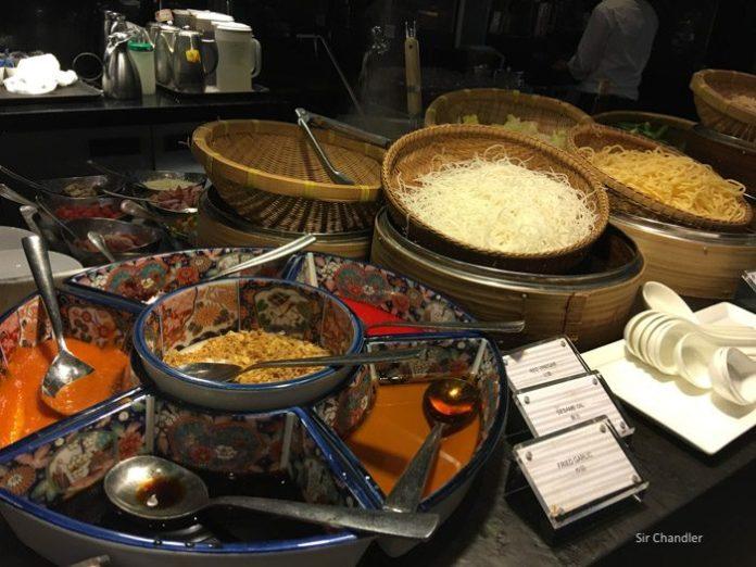 16-mira-hotel-hong-kong-desayuno-4093