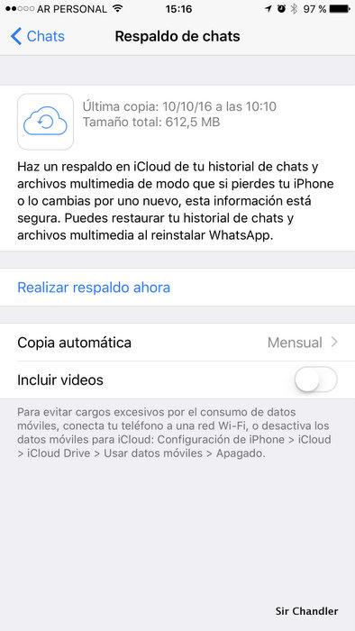 3-whatsapp-backup