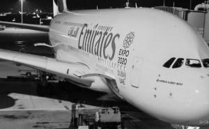 d-380-airbus-emirates-0131