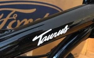 d-bicicleta-ford-amazon
