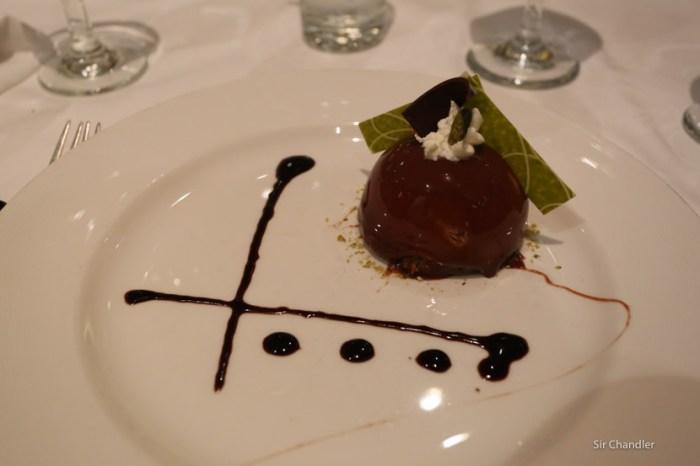 comida-princess-restaurant-0027